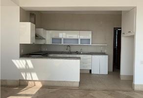 Foto de departamento en venta en  , vista hermosa, cuernavaca, morelos, 11530222 No. 01
