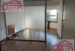Foto de oficina en renta en  , vista hermosa, cuernavaca, morelos, 11715671 No. 01