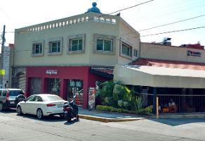 Foto de oficina en renta en  , vista hermosa, cuernavaca, morelos, 11775535 No. 01