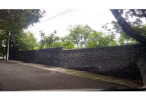 Foto de terreno habitacional en venta en  , vista hermosa, cuernavaca, morelos, 11940629 No. 01