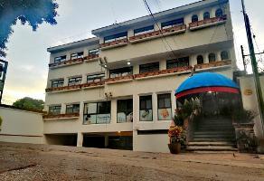 Foto de edificio en venta en  , vista hermosa, cuernavaca, morelos, 12114402 No. 01