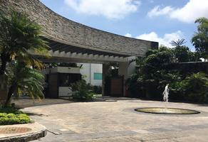 Foto de casa en venta en  , vista hermosa, cuernavaca, morelos, 12577677 No. 01