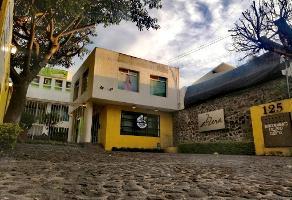 Foto de edificio en venta en  , vista hermosa, cuernavaca, morelos, 13605434 No. 01