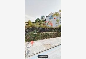 Foto de terreno comercial en venta en  , vista hermosa, cuernavaca, morelos, 13617377 No. 01