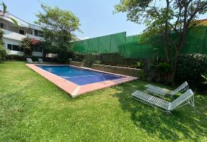 Foto de edificio en venta en  , vista hermosa, cuernavaca, morelos, 0 No. 01
