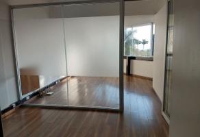Foto de oficina en renta en  , vista hermosa, cuernavaca, morelos, 13926261 No. 01