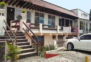Foto de local en renta en  , vista hermosa, cuernavaca, morelos, 14549396 No. 01