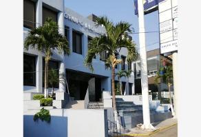 Foto de oficina en venta en . ., vista hermosa, cuernavaca, morelos, 0 No. 01