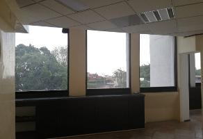 Foto de oficina en renta en  , vista hermosa, cuernavaca, morelos, 0 No. 01
