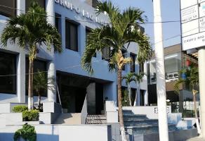 Foto de oficina en venta en  , vista hermosa, cuernavaca, morelos, 0 No. 01