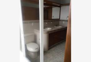 Foto de casa en renta en  , vista hermosa, cuernavaca, morelos, 0 No. 01