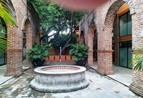 Foto de local en venta en  , vista hermosa, cuernavaca, morelos, 15393257 No. 01