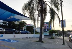 Foto de local en renta en  , vista hermosa, cuernavaca, morelos, 15517177 No. 01