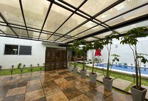 Foto de casa en venta en  , vista hermosa, cuernavaca, morelos, 15884142 No. 21