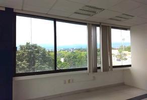 Foto de oficina en renta en  , teopanzolco, cuernavaca, morelos, 0 No. 01