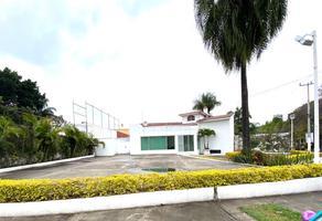 Foto de local en venta en  , vista hermosa, cuernavaca, morelos, 17001310 No. 01