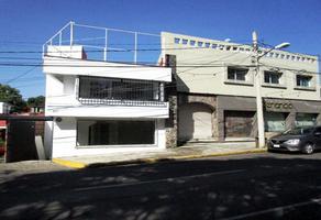 Foto de local en renta en  , vista hermosa, cuernavaca, morelos, 17102258 No. 01