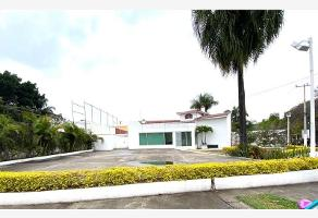 Foto de local en venta en  , vista hermosa, cuernavaca, morelos, 17419828 No. 01