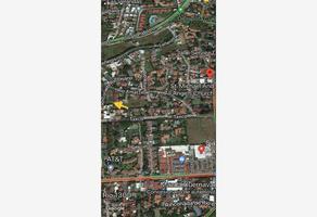 Foto de terreno habitacional en venta en  , vista hermosa, cuernavaca, morelos, 17673289 No. 02