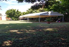 Foto de terreno habitacional en venta en  , vista hermosa, cuernavaca, morelos, 17812233 No. 02