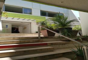 Foto de local en renta en  , vista hermosa, cuernavaca, morelos, 17940991 No. 01