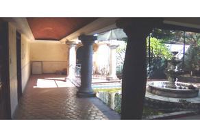 Foto de oficina en renta en  , vista hermosa, cuernavaca, morelos, 18103446 No. 01