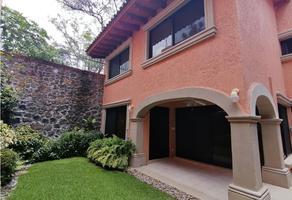 Foto de casa en condominio en venta en  , vista hermosa, cuernavaca, morelos, 18674806 No. 01
