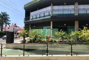 Foto de local en renta en  , vista hermosa, cuernavaca, morelos, 19208176 No. 01