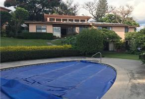 Foto de casa en condominio en venta en  , vista hermosa, cuernavaca, morelos, 0 No. 01