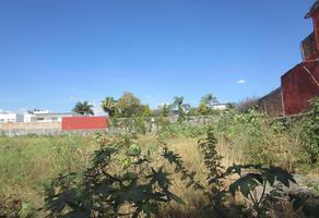 Foto de terreno habitacional en renta en  , vista hermosa, cuernavaca, morelos, 0 No. 01