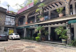 Foto de local en renta en  , vista hermosa, cuernavaca, morelos, 20573043 No. 01