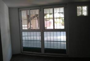 Foto de local en renta en  , vista hermosa, cuernavaca, morelos, 0 No. 02