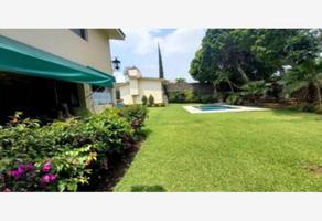 Foto de casa en venta en . ., vista hermosa, cuernavaca, morelos, 0 No. 01