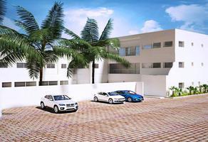 Foto de departamento en venta en  , vista hermosa, cuernavaca, morelos, 0 No. 01