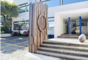 Foto de edificio en renta en  , vista hermosa, cuernavaca, morelos, 0 No. 01