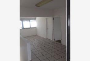 Foto de oficina en renta en  , vista hermosa, cuernavaca, morelos, 4655946 No. 01