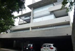 Foto de departamento en venta en  , vista hermosa, cuernavaca, morelos, 7068635 No. 01