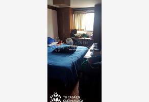 Foto de departamento en venta en  , vista hermosa, cuernavaca, morelos, 8670164 No. 01
