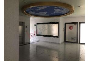 Foto de oficina en renta en  , vista hermosa, cuernavaca, morelos, 9028098 No. 01