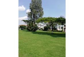 Foto de casa en condominio en renta en  , vista hermosa, cuernavaca, morelos, 9332631 No. 01