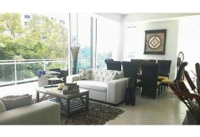 Foto de departamento en venta en  , vista hermosa, cuernavaca, morelos, 9332669 No. 01