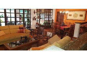 Foto de casa en condominio en renta en  , vista hermosa, cuernavaca, morelos, 0 No. 01