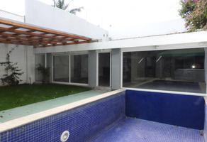 Foto de casa en venta en vista hermosa cuernavaca, morelos , vista hermosa, cuernavaca, morelos, 0 No. 01