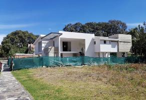 Foto de casa en venta en vista hermosa , el centarro, tlajomulco de zúñiga, jalisco, 0 No. 01