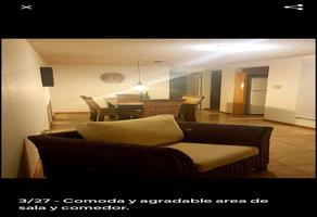 Foto de casa en venta en  , vista hermosa, ensenada, baja california, 13469428 No. 01