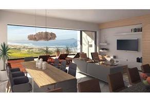 Foto de departamento en venta en vista hermosa, ensenada, baja california, 22895 , rincón del mar, ensenada, baja california, 16229173 No. 01