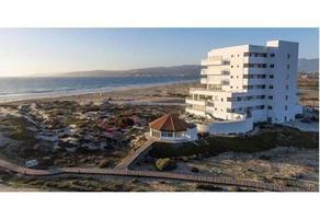 Foto de departamento en venta en vista hermosa, ensenada, baja california, 22812 , nuevo reforma, ensenada, baja california, 16229767 No. 01