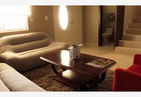 Foto de casa en venta en  , vista hermosa, gustavo a. madero, df / cdmx, 0 No. 01