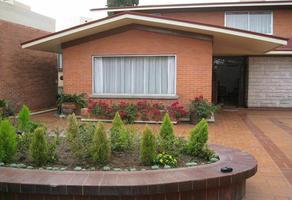 Foto de casa en venta en vista hermosa , lomas de vista hermosa, cuajimalpa de morelos, df / cdmx, 0 No. 01