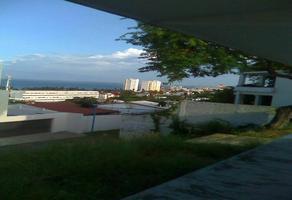Foto de terreno habitacional en venta en vista hermosa , lomas del mar, boca del río, veracruz de ignacio de la llave, 0 No. 01